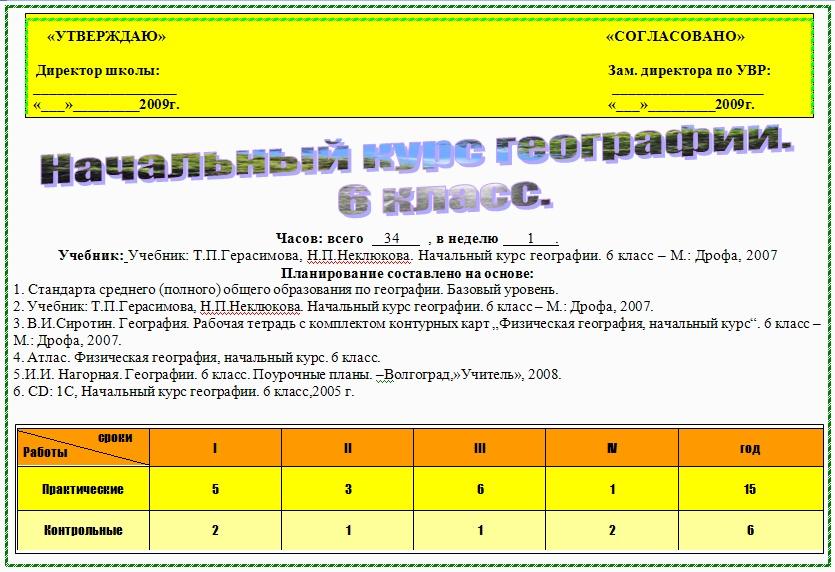 Гдз по Русс 8 Класс 2013